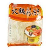 Hot Pot Bean Vermicelli (火鍋粉絲)