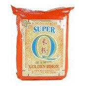 Golden Bihon Cornstarch Sticks (菲律賓玉米米粉)