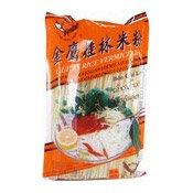 Guilin Rice Vermicelli (XL) (桂林米粉)