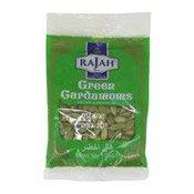 Green Cardamoms (綠豆蔻)