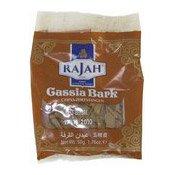 Cassia Bark (Cinnamon) (玉桂皮)