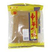 Guangxi Cassi Powder (Cinnamon) (肉桂粉)
