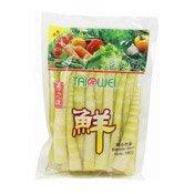 Bamboo Shoots (Whole) (泰之味鮮小竹筍)