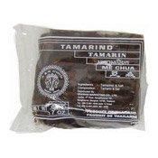 Tamarind (三象無核酸子醬)