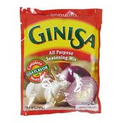 Ginisa All Purpose Seasoning Mix (湯粉)