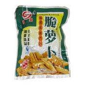 Crisp Radish (國圣脆蘿蔔)