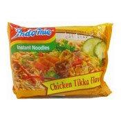 Instant Noodles (Chicken Tikka Flavour) (營多印尼麵 (印式雞味))