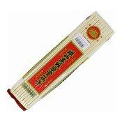 Plastic Chopsticks (白色膠筷子)