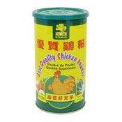 Best Quality Chicken Powder (雞粉)