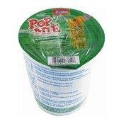 Pop Mie Instant Cup Noodles (Baso Beef) (營多印尼杯麵 (牛肉味))