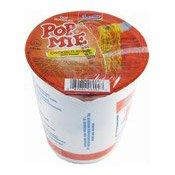 Pop Mie Instant Cup Noodles (Chicken) (營多印尼麵 (雞肉味))