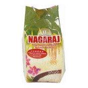 Thai Jasmine Rice (Fragrant) (泰國香米)
