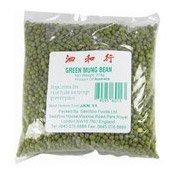 Green Mung Bean (綠豆)
