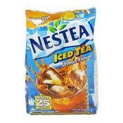 Nestea Iced Tea (Lemon) (雀巢檸檬茶)