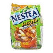 Nestea Iced Tea (Calamansi) (雀巢檸檬茶)