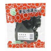 Dried Black Moss (Fat Choi) (發菜)
