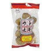 Dried Honey Dates (Mut Cho) (進盛蜜棗)