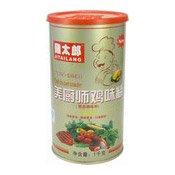 Chef Chicken Powder (Stock) (雞粉)