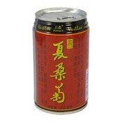 Ha Shon Gok Herbal Tea (夏桑菊)