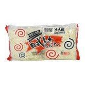 Instant Japanese Noodles (Udon) (新鮮烏冬)