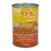 Abalone Mushrooms (頭獎牌鮑魚菇)