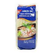 Rice Vermicelli (Thin) (米粉)