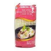 Rice Stick Noodles (3mm) (沙河粉)