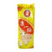 Instant Noodles (10pc) (康字快熟麵)