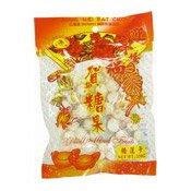 Dried Sweetened Lotus Seeds (正豐糖蓮子)