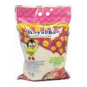 Fragrant Jasmine Rice (Thai Hom Mali) (皇蜂香米)