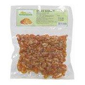 Dried Shrimps (蝦米)