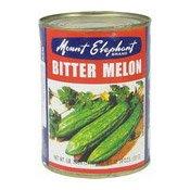 Bitter Melon (Gourd, Balsam Pear) (苦瓜)