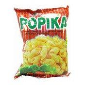 Popika Potato Snacks (Crisps) (薯片)