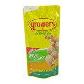 Garlic Flavour Peanuts (香脆花生)