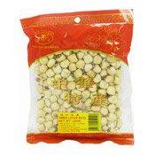 Dried Lotus Nuts (Seeds) (正豐湘蓮)