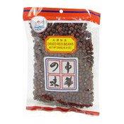 Dried Red Beans (Azuki Adzuki) (小魚兒紅豆)