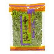 Dried Green Mung Beans (綠豆)