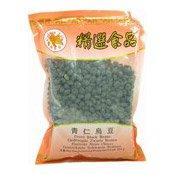 Dried Black Beans (金百合青仁烏豆)