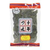 Dried Seaweed Kelp (Hoi Tai) (進盛海帶片)