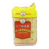 Kong Moon Rice Vemicelli Noodles (江門排粉)