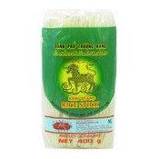 Rice Sticks Noodles (M) Banh Pho (超級純淨河粉)