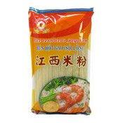 Rice Vermicelli Noodles (Regular) (江西米粉)