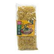 Vegetarian Wheat Noodles (素食麵)