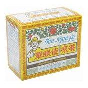 Tan Ngan Lo Herbal Tea (涼茶)