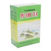 Pu-Erh Tea (Loose) (金帆牌普洱茶)