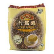Ipoh 3 in 1 White Coffee Drink (Original) (15 Sticks) (怡保白咖啡)