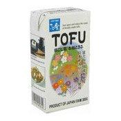UHT Tofu (豆腐)