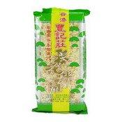 Rice Cracker (鬆化米通)