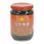 Sauce For Peking Duck (北京鴨醬)