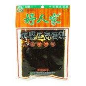 Sauce For Hot-Spicy Beancurd (Tofu) (好人家麻婆豆腐調料)
